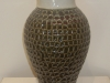 textured-vase-2010-20-inches