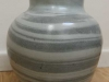 two-clay-vase-with-clear-matt-glaze-9-25-inches-tall-2009-s